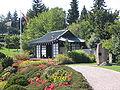 Japanischer Garten 3436.jpg