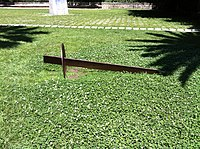 Jardí de les Escultures de Barcelona - Sergi Aguilar - DT.JPG