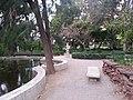 Jardín de Monforte 101.jpg