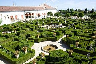 Castelo Branco trip planner