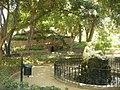 Jardin Monforte2.jpg