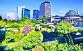 Jardin botanique & quartier d'affaires de Saint-Josse 2.jpg