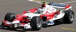 Jarno Trulli 2007 Bahrain (crop).jpg