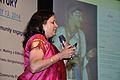 Jarugumilli Kedareswari - Kolkata 2014-02-13 2590.JPG