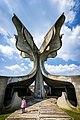 Jasenovac 2.jpg