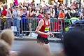 Jason Hartmann at 2012 Boston Marathon.jpg