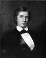 Jay Cooke portrait c1844.png