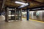 Jay Street MetroTech td 13 - IND.jpg