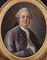 Jean Gravier de Vergennes.jpg