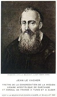 Jean Le Vacher, missionnaire et diplomate français.jpg
