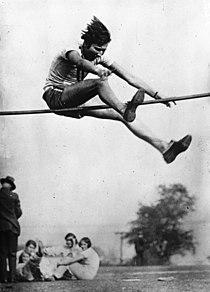 Jean Shiley 1932.jpg