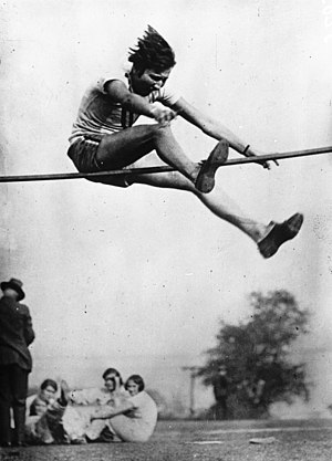 Jean Shiley - Image: Jean Shiley 1932