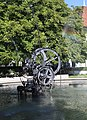 Jean Tinguely Fontaine Jo Siffert Fribourg-3.jpg