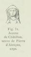 Jeanne de Chatillon 1290.png