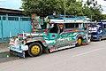 Jeepney cebu 1a.jpg