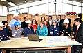 Jefa de Estado firma proyecto de ley que crea Centros de Formación Técnica Estatales (CFT) (15923860012).jpg