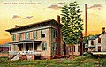Jefferson Davis home postcard.jpg
