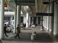 Jeju International Airport.JPG