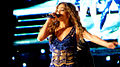 Jennifer Lopez - Pop Music Festival (35).jpg