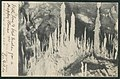 Jenolan Caves, 1904 (8286879518).jpg