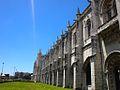 Jerónimos Monastery (14216670608).jpg