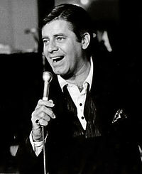 Jerry Lewis show.jpg