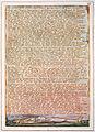 Jerusalem e p67 100.jpg