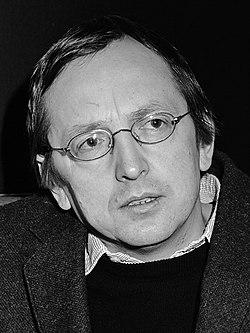 Jerzy Grzegorzewski (1982).jpg