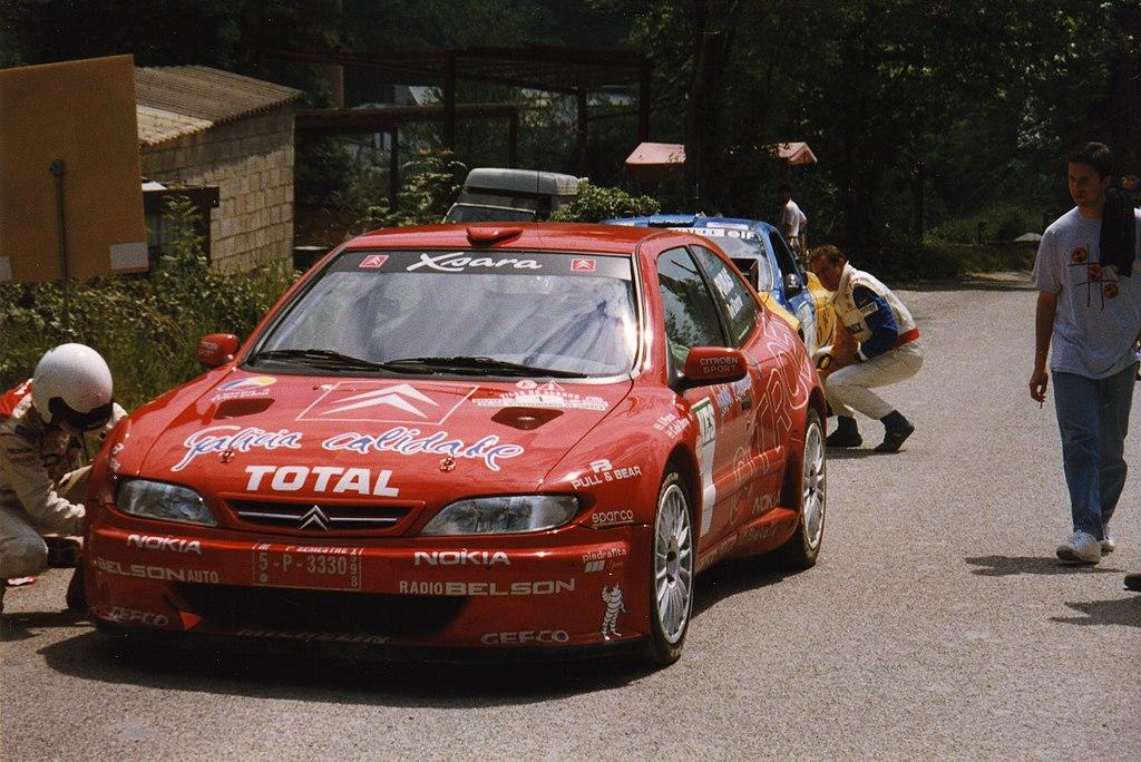 1024px-Jes%C3%BAs_Puras_-_1998_Rallye_Vi