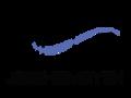 Jessheimbyen logo 200.png