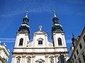 Jesuitenkirche Vienna Oct. 2006 001.jpg