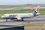 Jetstar Japan, A320-200, JA09JJ (18264498990).jpg