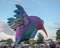 Jewel The Hummingbird (20802580296).jpg