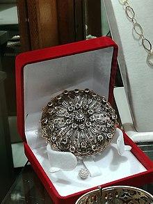 Jewellery of Mahdia Tunisia.jpg