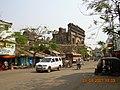 Jeypure - street - panoramio.jpg