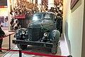 Jiefang CA10 at PRC70 Exhibition (20191203152036).jpg