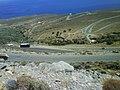 Jih Kréty - panoramio.jpg