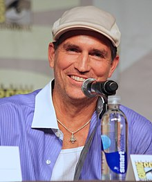 Jim Caviezel at the 2013 SDCC.jpg