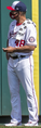 Jim Hickey from Nationals vs. Braves at Nationals Park, April 6th, 2021 (All-Pro Reels Photography) (51101602484) (cropped).png