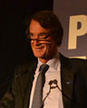 Jim Ratcliffe PET 2013 03 25 DSC 0554 crop.jpg