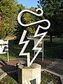 Jim Thorpe Memorial - Pennsylvania (4036306643).jpg