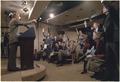 Jimmy Carter at a press conference - NARA - 183438.tif