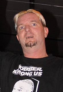 Jimmy Ellsworth.jpg
