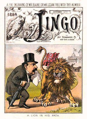 Jingo1884-11-12 Cover