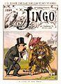 Jingo1884-11-12 Cover.jpg