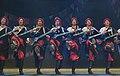 Jiuzhaigou Sichuan China Jiuzhaigou-Tibetan-Mystery-Theater-04.jpg