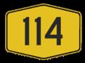 Jkr-ft114.png