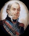 João VI - Jean Philippe Goulu - Google Cultural Institute.png