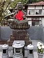 Joan-ji, Tochio, Nagaoka 05.jpg