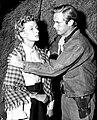 Joan Camden John Lupton Broken Arrow 1957.jpg
